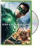 Green Lantern poster thumbnail