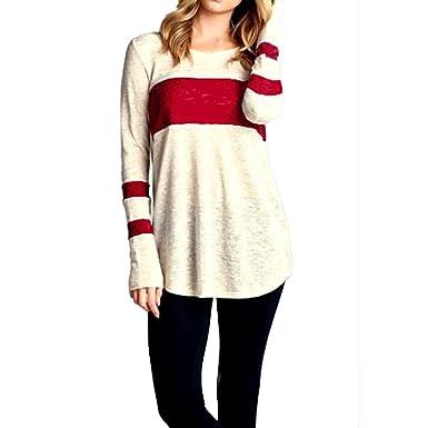 dc0ace3324b783 UONQD Woman Blouse Black Design White Blouses Women Ladies Online Shirt  Womens tie Neck Floral Dress