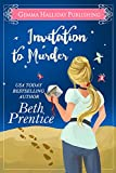 Bargain eBook - Invitation to Murder