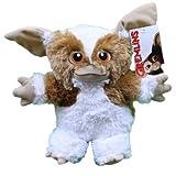 """Warner Bros. Official Licensed Gremlins Gizmo 10"""" Plush Toy"""