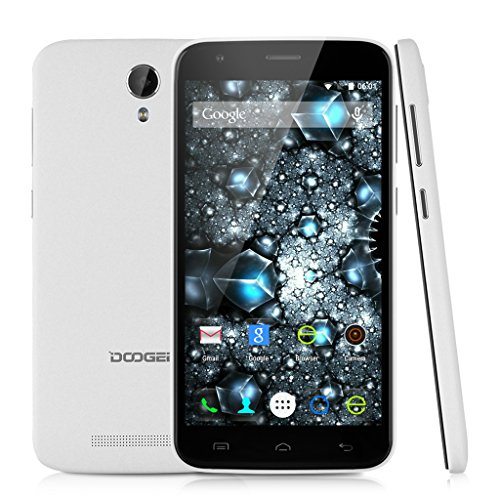Doogee-Movil-Libre-Smartphone-Android-Lte-4G