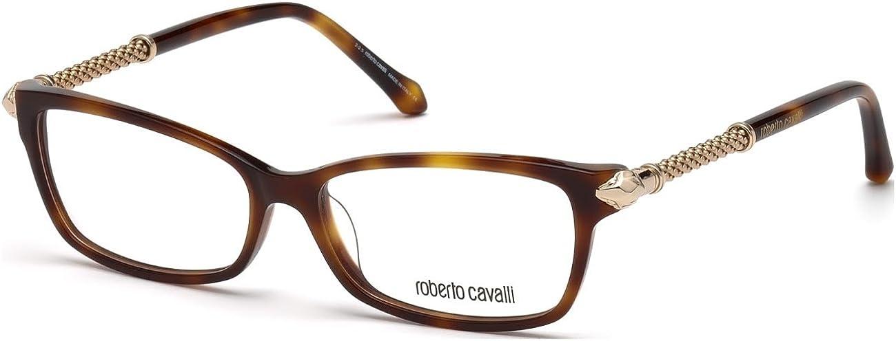 Roberto Cavalli Bientina RC5020 C54