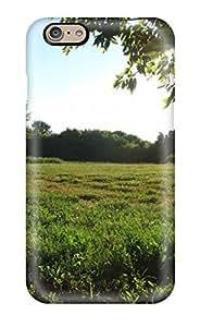 Cleora S. Shelton's Shop Best 6844198K75751907 New Style MarvinDGarcia Landscape Premium Tpu Cover Case For Iphone 6