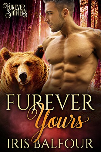 Furever Yours (Furever Shifters Book 2)