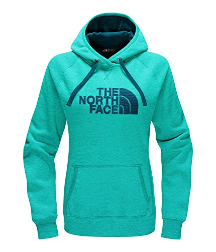The North Face Women's Avalon Pullover Hoodie ()