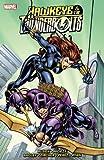 Hawkeye & the Thunderbolts Vol. 2