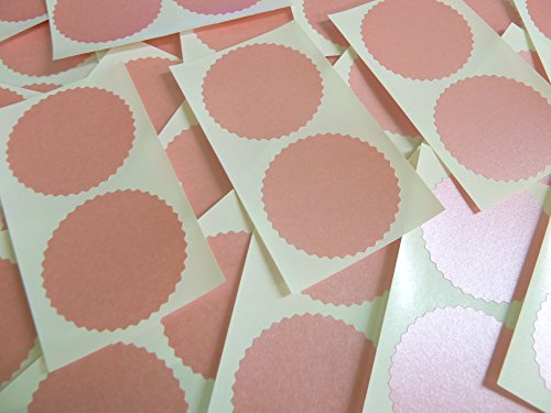minilabel-50mm-serrated-edge-certificate-wafer-company-seal-labels-stickers-for-embossing-awards-rew