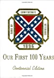 Sons of Confederate Veterans, Turner Publishing Company Staff, 156311285X