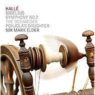 Symphony No 2