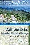 Adirondacks, Annie Stoltie, 0881509736