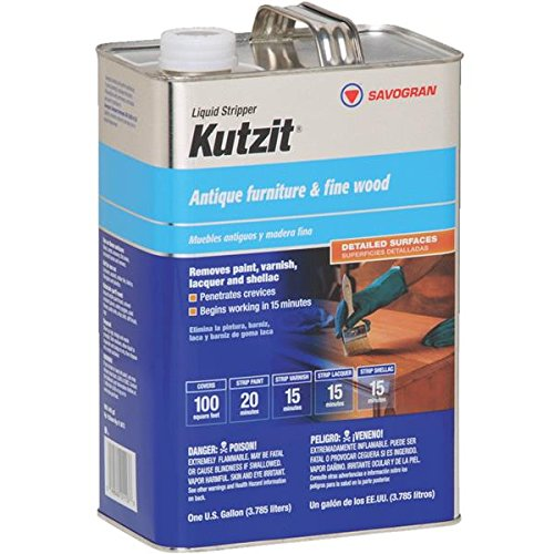 savogran-1113-kutzit-paint-and-varnish-remover-pack-of-4