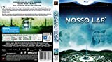 Blu-ray Nosso Lar [ Astral City ] [ Subtitles in English, Portuguese, Spanish, Russian, French, German, Esperanto ] [ Region FREE ]