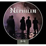 Dawnrazor/The Nephilim/Elysium/Earth Inferno/Singles and Mixes (5 Albums Box set)