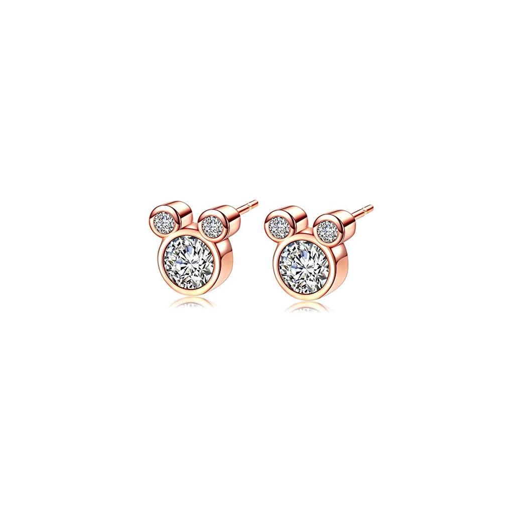 Disney Jewelry and Wedding