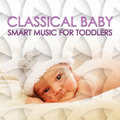 a classical music and effects on the neonate Classical music and its effects on the neonate in today's society music is very diverse it produces feelings and emotions sensed by all walks of life.