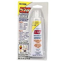 Beacon 527 Multi-Use Glue, 2-Ounce