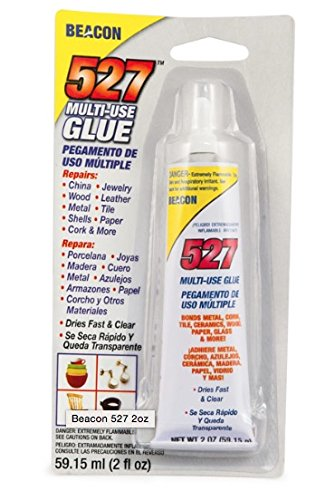 Best Adhesives & Glue