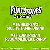Flintstones Gummies Kids Vitamins, Gummy