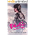 Phobic (Phoebe Reede: The Untold Story #2)