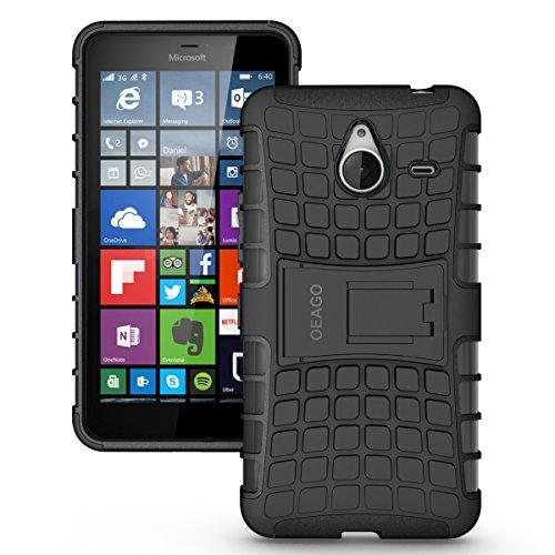 Microsoft Nokia Lumia 640 XL Case Cover Accessories