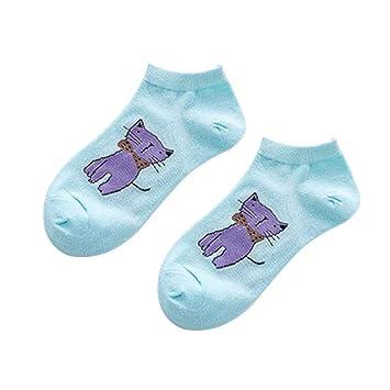 1 Paar Damen Socken Cartoon Knöchel Hohe Low Cut Weichen Casual Baumwolle Socken