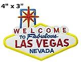 #5: Las Vegas Nevada Patch - 4