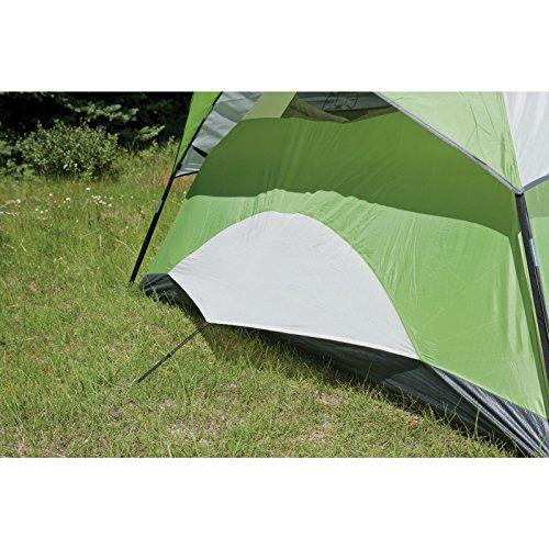 Amazon.com : ALPS Mountaineering Taurus 2-Person Tent ...