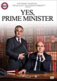 Yes Prime Minister (2013)