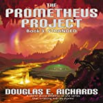 Stranded | Douglas E. Richards