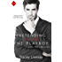 Pretending with the Playboy (In Love with a Tycoon series Book 2)