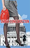 Under Construction (By Design Book 2)