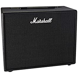 Marshall Code 50-50-watt 1×12″ Digital Combo Amp