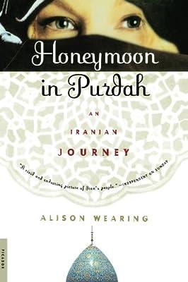 Honeymoon in Purdah