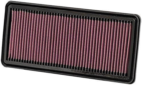 33-2299 K&N Replacement Air Filter Acura TL RL / for Honda Accord Hybrid