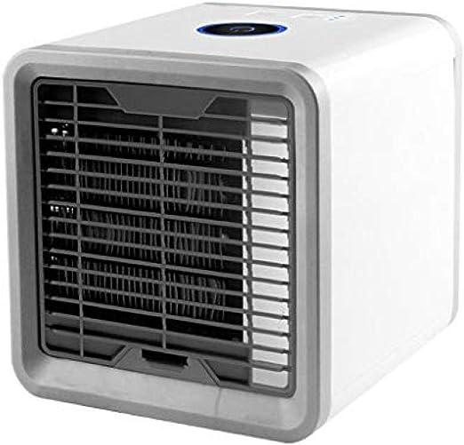 Ventilador eléctrico refrigerado por agua Ventilador de aire ...