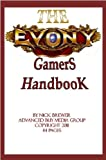 The Evony Gamers Guide Handbook – Gold, Medals, Level Up and Successful Attacks