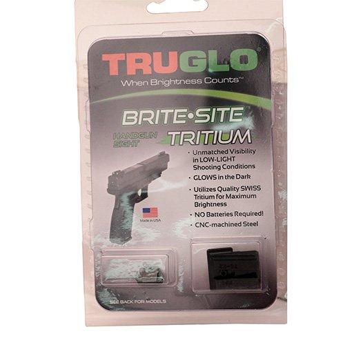 Truglo Tritium Set - S&w M&p