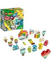 LEGO 10958 Creative Birthday Party