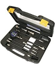 Mityvac MV5532 Digital Compression Test Kit