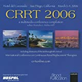 CRRT 2006 - A Multimedia Conference Compilation, , 3805581084