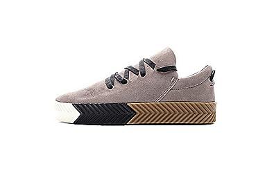 alexander wang chaussures adidas