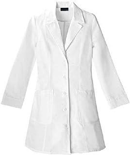 Portwest Standard Coat Comfort Stud Front Chest Pocket Storage Jacket 2852