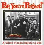 Pop, Your Poifect!, Patrick Regan and C3 Entertainment Inc Staff, 0740726889