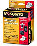 Stinger Mosquito Attractant Octenol Mosquitoes