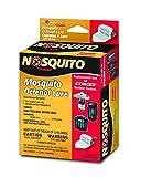 Stinger Lure Mosquito ELEC KILER (3)