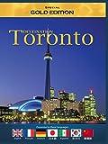 Destination - Toronto