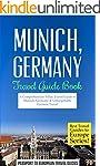 Munich Travel Guide: Munich, Germany:...