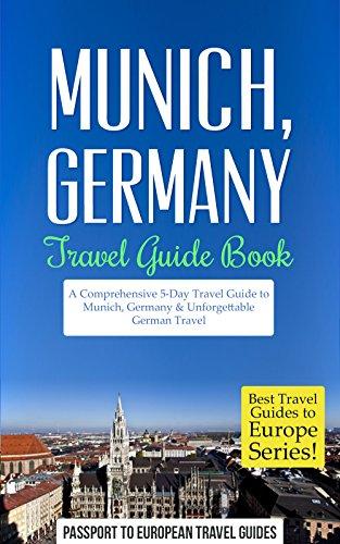 Munich 2019: best of munich, germany tourism tripadvisor.