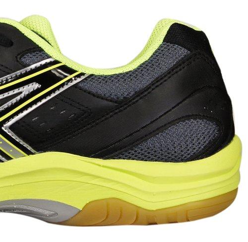 Asics zapatillas de interior balonmano Gel-Squad para Hombre 9093 Art.E113N