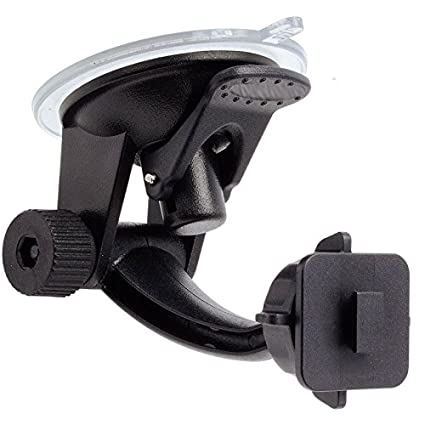 H And S Tuner >> Amazon Com Chargercity Articulate Suction Base Windshield